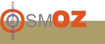 Le blog officiel de l'agence Osm'oz Voyages
