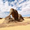 ALGERIE – Les 1001 visages du Sahara Central
