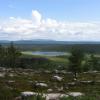 Séjour famille en Finlande chez l'habitant