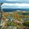 Séjour Nature en Finlande chez l'habitant