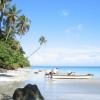 Voyage de Noces insolite et aventurier en Colombie