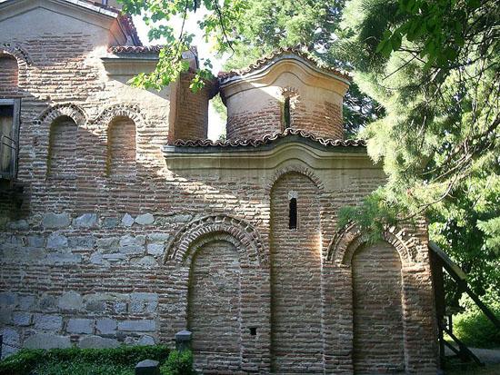 Sites rencontres bulgarie