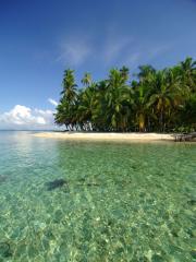 Triptyque panaméen jusqu'à l'Archipel des San Blas dans les Caraïbes