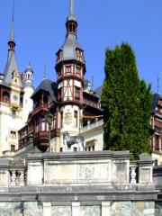 Roumanie incontournable