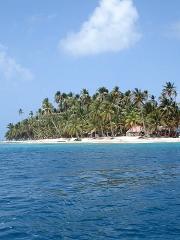 Voyage de Noces prestigieux et insolite au Panama