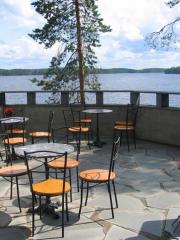 Séjour été multiactivités en Finlande